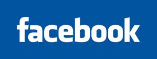 Facebook KÍM