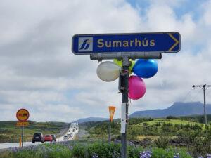 Garðbúar
